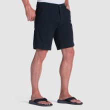 Men's Slax Short