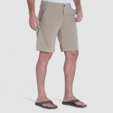 Men's Slax Short by Kuhl in Tuscaloosa Al