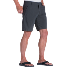 Men's Slax Short by Kuhl in Bee Cave Tx