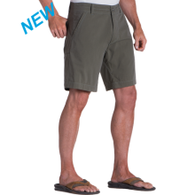 Men's Slax Short by Kuhl in Livermore Ca
