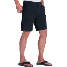 Men's Slax Short by Kuhl in Charlotte Nc