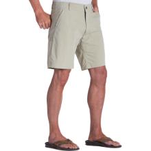 Men's Slax Short by Kuhl in Clarksville Tn