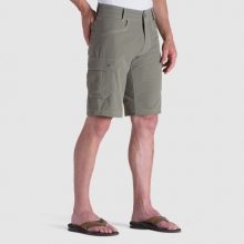 Men's Renegade Cargo Short by Kuhl in Okemos Mi
