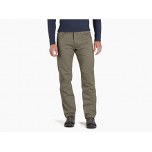 Men's Rydr Pant by Kuhl in Sioux Falls SD