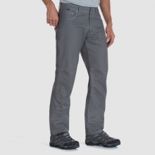Rydr Pant by Kuhl in Rogers Ar