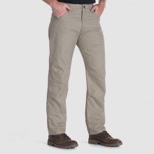 Men's Rydr Pant by Kuhl in Fremont Ca