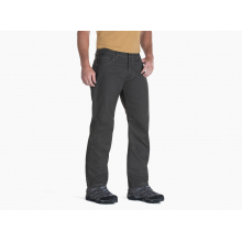 Men's Rydr Pant by KUHL in Alamosa CO