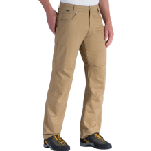 Men's Rydr Pant by Kuhl in Anderson Sc