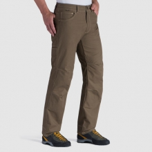 Men's Rydr Pant by Kuhl in Canmore Ab