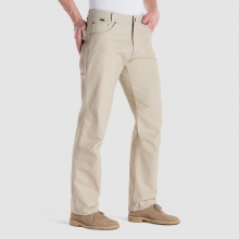 Men's Rydr Pant by Kuhl in Charlotte Nc