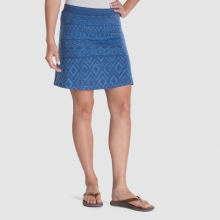 Adriana Skirt by Kuhl
