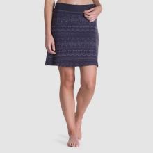 Women's Adriana Skirt by Kuhl in Glenwood Springs CO