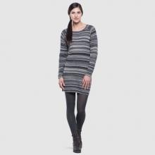 Alessandra Sweater Dress by Kuhl