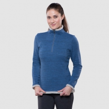 Alska 1/4 Zip by Kuhl