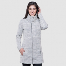 Women's Alska Long by Kuhl in Fairbanks Ak