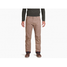 Men's Hot Rydr by Kuhl