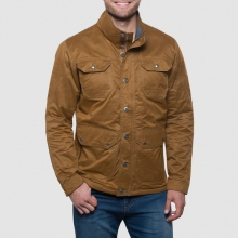 Men's Insulated Kollusion by Kuhl in Glenwood Springs CO