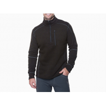 Interceptr 1/4 zip by Kuhl in Campbell Ca
