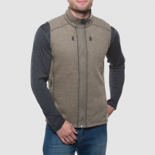 Men's Interceptr Vest by Kuhl in Red Deer Ab