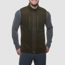Men's Interceptr Vest by Kuhl in Juneau Ak