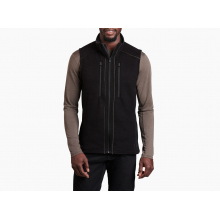 Men's Interceptr Vest by Kuhl in Homewood Al
