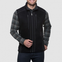 Men's Interceptr Vest by Kuhl in Courtenay Bc