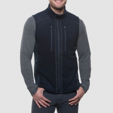 Men's Interceptr Vest by Kuhl in Montgomery Al