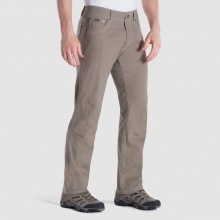 Men's Kanvas Jean by Kuhl in Norman Ok