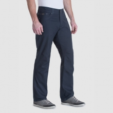 Men's Kanvus Jean by Kuhl in Canmore Ab