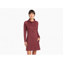 Women's Lea Dress