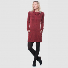 Women's Lea Dress by Kuhl in Truckee Ca