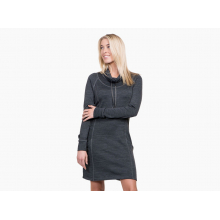 Women's Lea Dress by Kuhl in Sechelt Bc