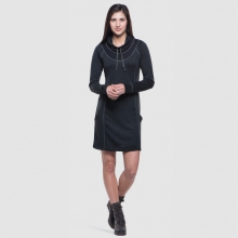 Women's Lea Dress by Kuhl in Portland Or