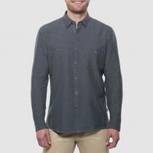 Men's LS Renegade Shirt by Kuhl in Mead Wa