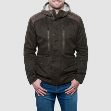 Men's Arktik Jacket