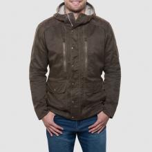 Men's Arktik Jacket by Kuhl in Madison Wi