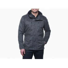 Men's Arktik Jacket by KUHL