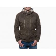 Men's Arktik Jacket by Kuhl in Alamosa CO