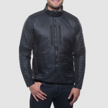 Men's Firefly Hoody by Kuhl in Nanaimo Bc