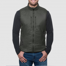 Men's Firefly Vest by Kuhl in Flagstaff Az