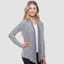 Women's Viva Wrap by Kuhl