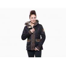 Women's Arktik Jacket by Kuhl in Chelan WA
