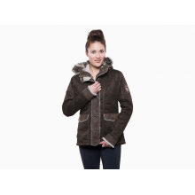 Women's Arktik Jacket by Kuhl in Homewood Al