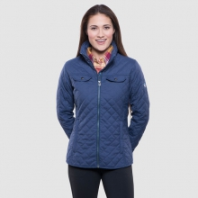 Women's Brazen Jacket by Kuhl in San Luis Obispo Ca