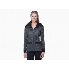 Women's Dani Sherpa Vest by KUHL in Alamosa CO