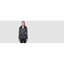 Women's Dani Sherpa Vest by Kuhl in Jacksonville Fl