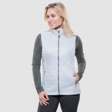 Women's Firefly Vest by Kuhl in Squamish Bc