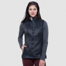 Women's Firefly Vest by Kuhl in Vernon Bc