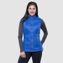 Women's Firefly Vest by Kuhl