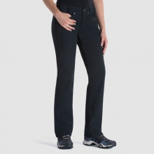 Women's Radikl Pant by Kuhl in Vernon Bc